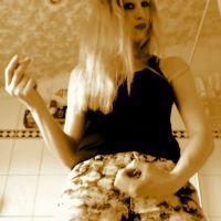 ♥ Wichs-Zombie ,AUTSCH!!♥