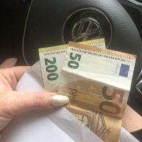 Cash & Go in Niedersachsen