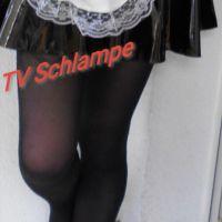 TV Schlampe