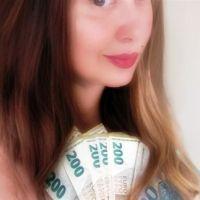 Online Cash & Go für kleine Loser wie Dich