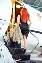 Foto zu Blogeintrag CASH & GO IN WIEN 7-13.5