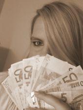 Foto zu Blogeintrag Cash and Go in BS