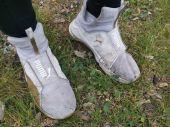 Foto zu Blogeintrag Fussf***e kaufe meine Schuhe