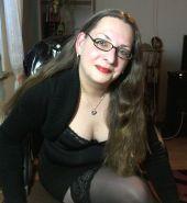 Foto zu Blogeintrag Valent******g