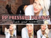 Foto zu Blogeintrag New Clip is coming Online! PP pressure fueling- fuck your nostril! (english)!