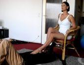 Foto zu Blogeintrag Goddess Mels Moneymaker