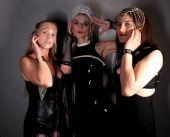 Foto zu Blogeintrag Tolles WE mit wundervollen Ladys