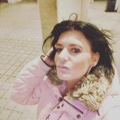 Foto zu Blogeintrag Beautysklave gesucht
