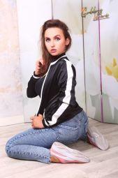 Foto zu Blogeintrag Sneakers und Jeans