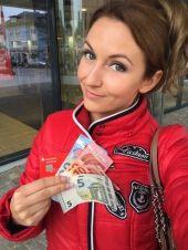 Foto zu Blogeintrag Im Besitz deiner Geldkarte!