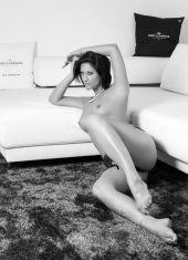Foto zu Blogeintrag Goddess Mel besuchen und ackern, putzen & abdrücken!Dein Traum!!!