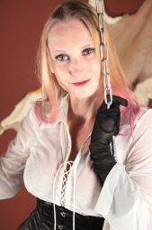Foto zu Blogeintrag Was Männer wollen.... Die perfekte Lady