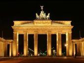 Foto zu Blogeintrag Demnächst in Berlin