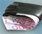 Foto zu Blogeintrag Zahl deine Steuer!