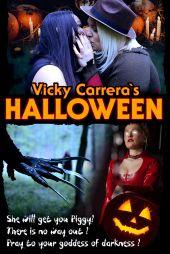 Foto zu Blogeintrag Happy Halloween