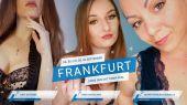 Foto zu Blogeintrag Frankfurt