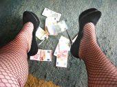 Foto zu Blogeintrag Real Treff, Abzocke!Finanziere meine Wien Reise!