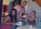 Foto zu Blogeintrag Nackter Butler / Kellner / Koch für Frauenparty gesucht