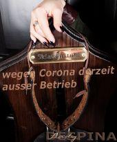 Foto zu Blogeintrag Corona ?!