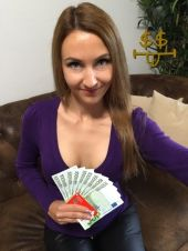 Foto zu Blogeintrag Schuldenfalle! Konto überzogen!