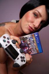 Foto zu Blogeintrag Gaming