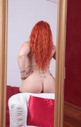 Foto zu Blogeintrag Ich sexy Cuckold-Halterin nehme mir nämlich Sex von richtigen Männern, von Bulls und Hengsten, die e