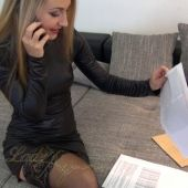 Foto zu Blogeintrag Bankvollmacht!!
