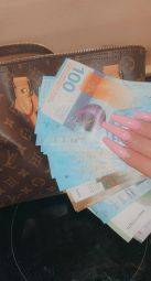 Foto zu Blogeintrag Moneyprincess