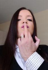 Foto zu Blogeintrag Deine Melkeuter werden abgerichtet