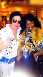 Foto zu Blogeintrag Sitzungen mit der Göttin Simone