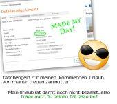 Foto zu Blogeintrag 2.500 € Urlaubsgeld