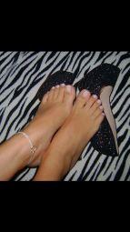 Foto zu Blogeintrag Schuhe