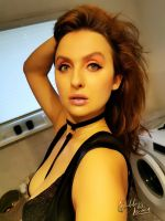 Foto von Goddess-Lena