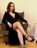 Foto von Miss Catdeluxe