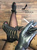 Foto von Lady Toxicsugga