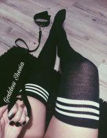 Foto von Goddessshevia