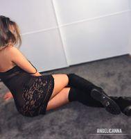 Foto von AngelicAnna