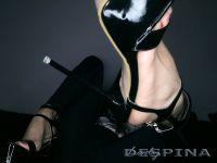 Foto von Herrin Despina