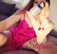 Foto von LadyStefanie