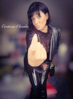 Foto von Contessa Claudia