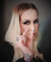 Foto von Mistress Stella