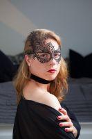 Foto von Lady Lora