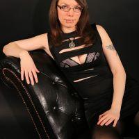Foto von Lady  Obscure Raven