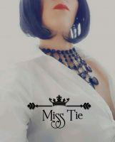 Foto von MissTie