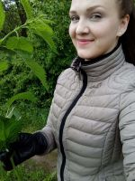 Foto von Krasaviza