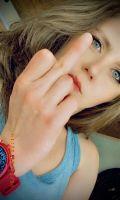 Foto von xQueenRussia22