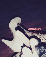 Foto von Herrin Chaotic