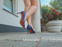 Foto von $$Money-Princess$$