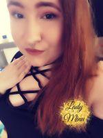 Foto von Lady Minu