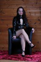 Foto von Lady Tanja
